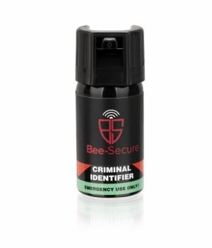 Bee Secure Protection Spray